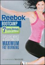 Bootcamp - 7 Express Workouts - Reebok