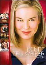 Renee Zellweger - 4 Film Collection