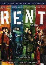 Rent - Special Edition