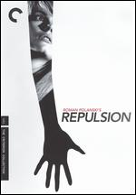 Repulsion - Criterion Collection