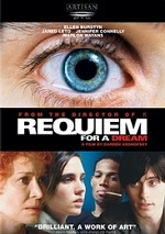 Requiem For A Dream - Unrated