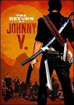 Return Of Johnny V.