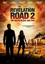 Revelation Road 2 - Sea Of Glass And Fire