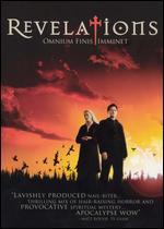 Revelations ( 2005 )