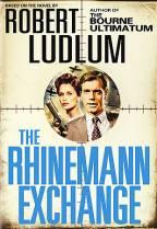 Rhinemann Exchange