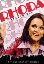 Rhoda - Season One