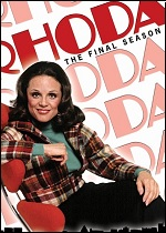 Rhoda - The Final Season