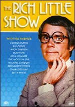 Rich Little Show - The Complete Series