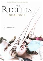 Riches - Season 2
