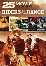 Riders On The Range Collection