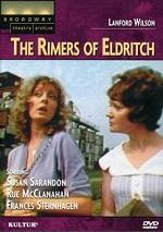 Rimers Of Eldritch