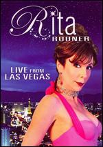 Rita Rudner - Live From Las Vegas