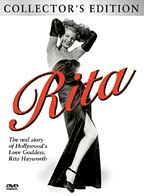 Rita - Collector´s Edition