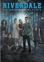 Riverdale - The Complete Second Season