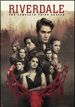 Riverdale - The Complete Third Season