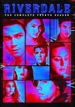 Riverdale - The Complete Fourth Season