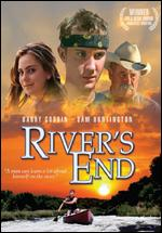 River´s End