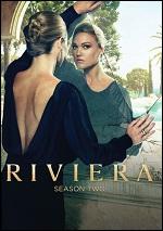 Riviera - Season Two
