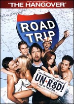 Road Trip - Unrated