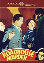 Roadhouse Murder