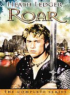 Roar - The Complete Series
