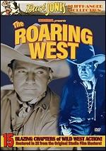 Roaring West