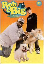 Rob & Big - The Complete Seasons 1 & 2