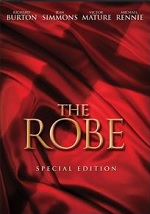 Robe - Special Edition