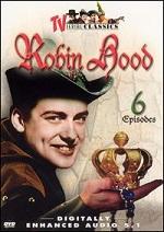 Robin Hood - Vol. 1