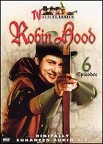Robin Hood - Vol. 2