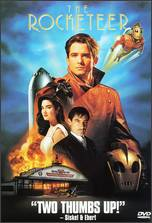 Rocketeer, The ( 1991 )