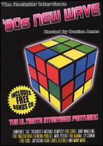 Rockstar Interviews - 80s New Wave