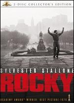 Rocky - Collectors Edition