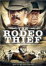 Rodeo Thief