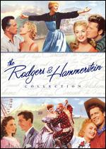Rodgers & Hammerstein - The Collection