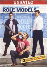Role Models - Unrated