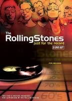 Rolling Stones - Just For The Record