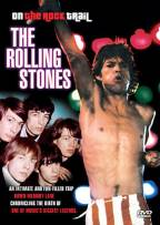 Rolling Stones - On The Rock Trail