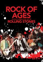 Rolling Stones - Rock Of Ages - An Unauthorized Story