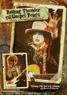 Bob Dylan - 1975-1982 - Rolling Thunder & The Gospel Years