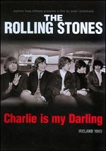 Rolling Stones - Charlie Is My Darling - Ireland 1965