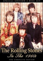 Rolling Stones - In The 1960s - Special Edition