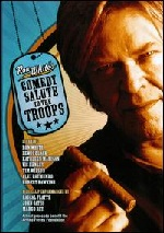 Ron White´s Comedy Salute To The Troops