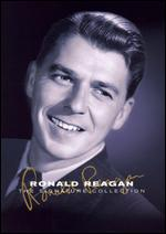 Ronald Reagan - The Signature Collection