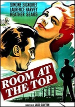 Room At The Top - Special Edition