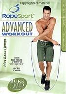 RopeSport - Advanced Workout