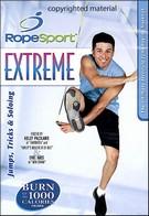 RopeSport - Extreme Workout