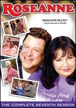 Roseanne - The Complete Seventh Season