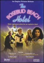 Rosebud Beach Hotel