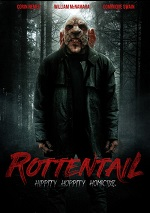 Rottentail